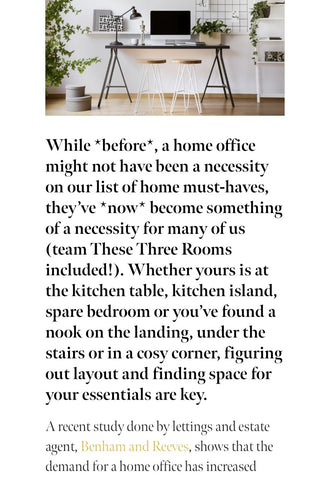 Kitchens Bedrooms Bathrooms magazine features The Library Ladder Company