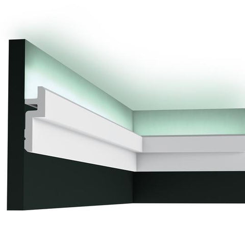 LED lighting collection by the library ladder company