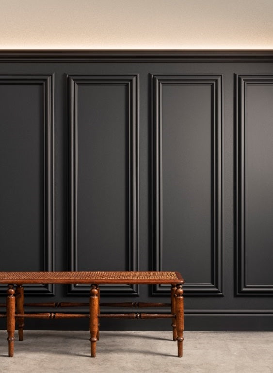 High quality and lightweight wall panelling, wainscoting, waincote, moulding panels for wall, wall panelling, shaker panels, premade panelling, panelling, traditional wall panelling, luxury panels for walls, uk supplier of wall panels, panelling for home