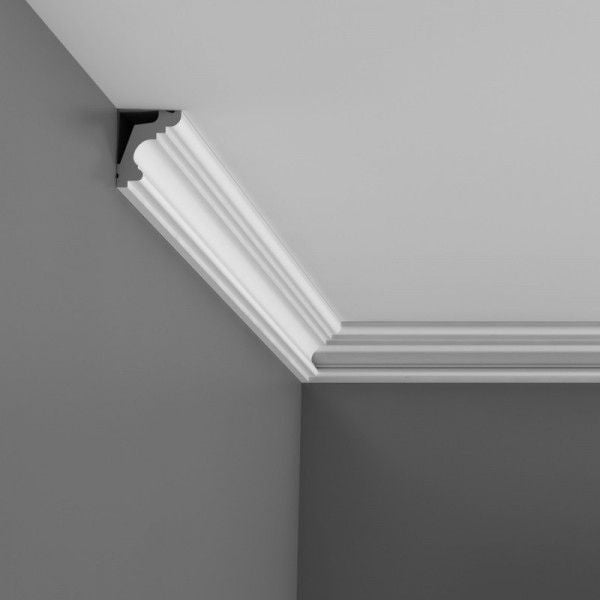 NOBLESSE CORNICE MOULDING - No.322 (Small)