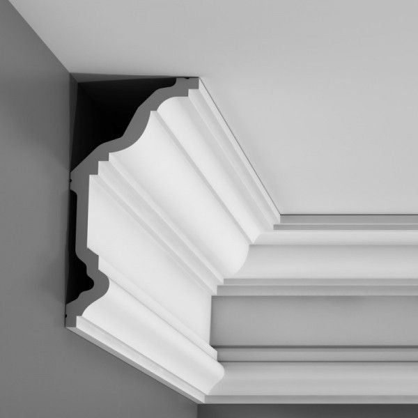 NOBLESSE CORNICE MOULDING - No.332 (Large)