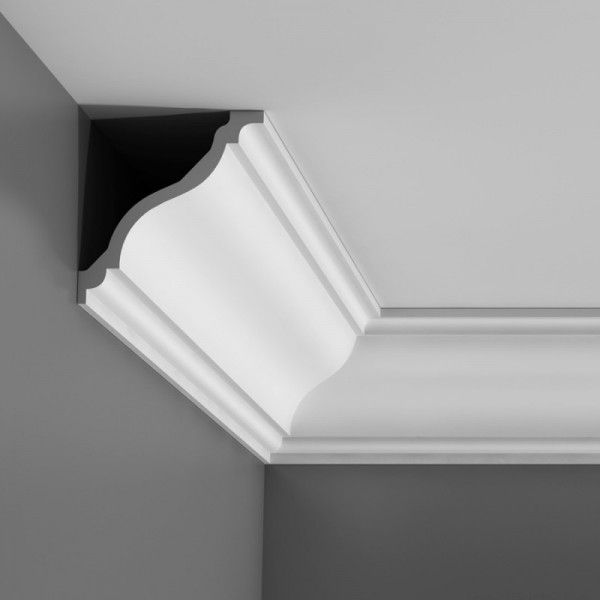 CLASSIC CORNICE RANGE - No.333 (Medium)