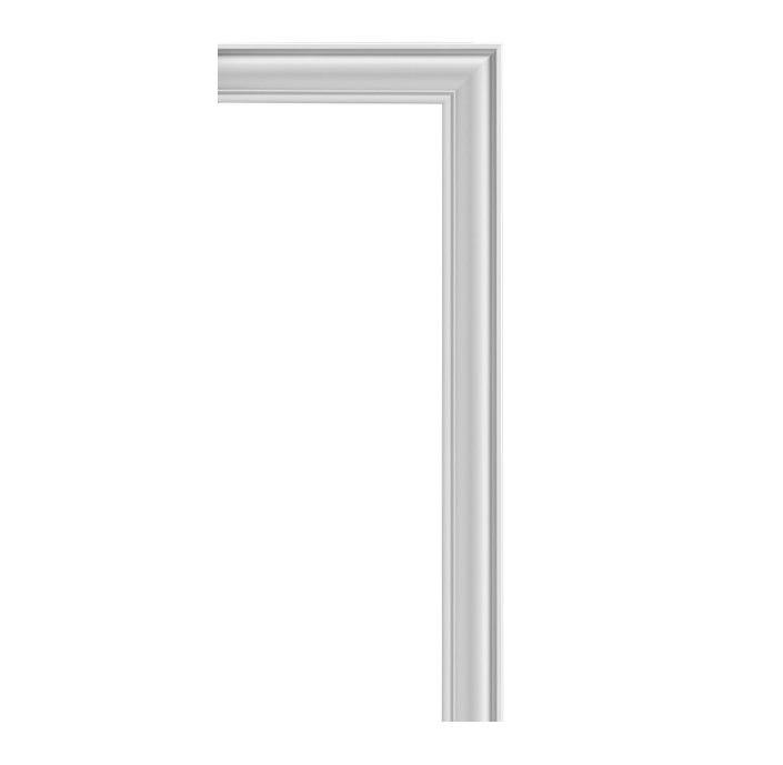 DOOR & DADO MOULDING - No.174