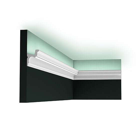 CORNICE RANGE - No.323 (Small)