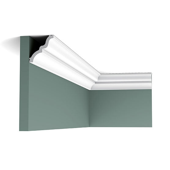 MANOIR CORNICE RANGE - No.325 (Small)