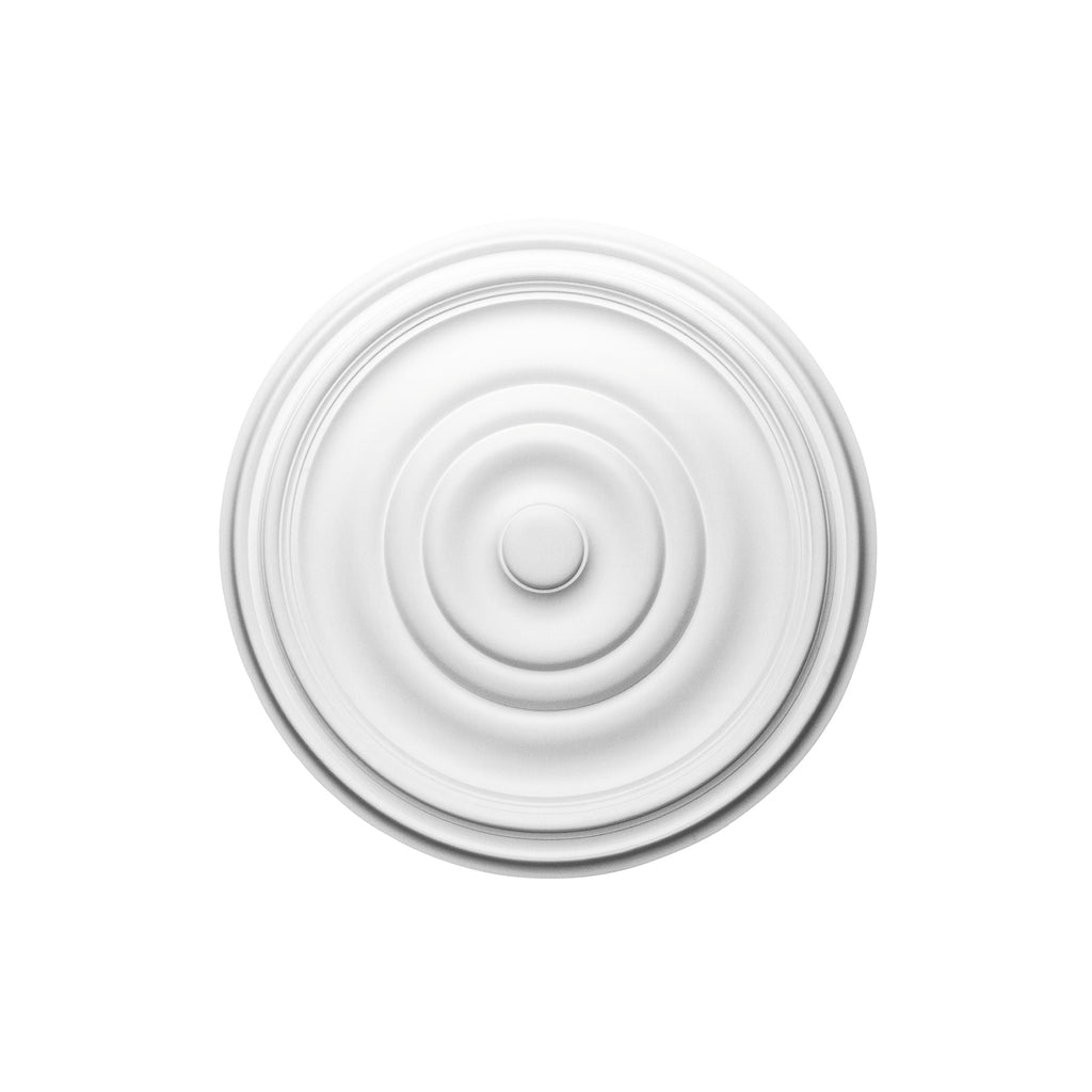 CLASSIC CEILING ROSE - No.09 (48.5cm ⌀)