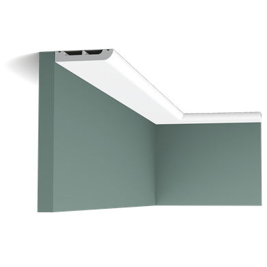 Skirting/Coving/Panelling - Medium - No.183