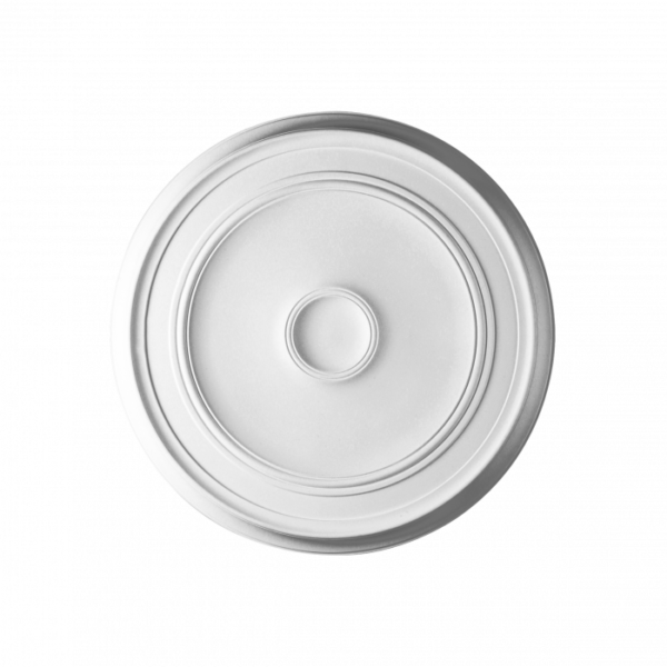 Classic Ceiling Rose - No.76 (62cm⌀)