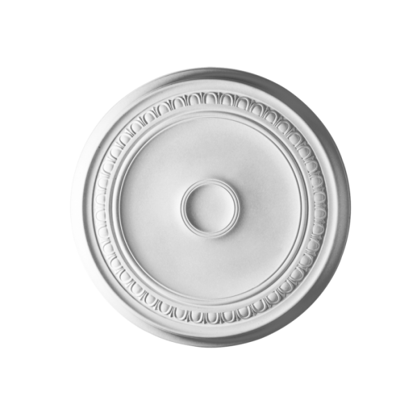 Classic Ceiling Rose - No.77 (62cm⌀)