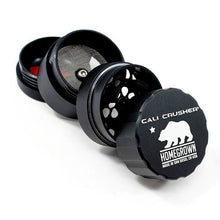 Load image into Gallery viewer, Cali Crusher Homegrown Pocket Grinder