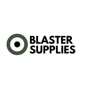 Toy Gel Blasters – Blaster Supplies