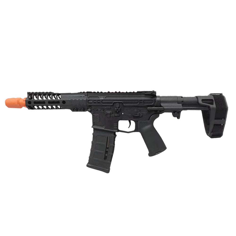 STD SLR CQB - Toy Gel Blaster