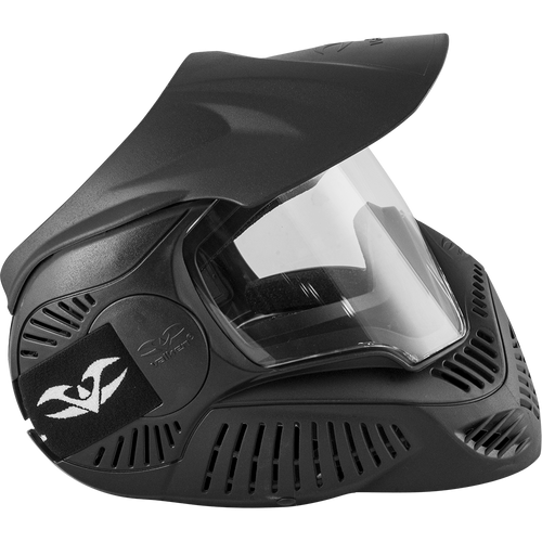Valken Full Face Mask