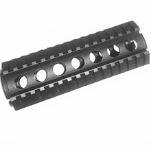 Load image into Gallery viewer, J9 Picatinny Handguard - For Toy Gel Blaster