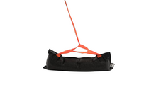 Load image into Gallery viewer, Wreck Strap - Portable Suspension Trainer (2 Handles/ 11.5 Feet Long)