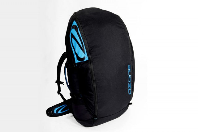 Ozone Geo Backpack - Planet Paragliding