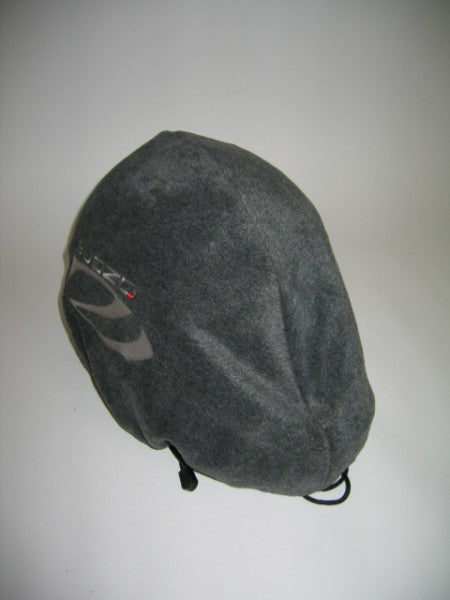Ozone Helmet Bag - Planet Paragliding