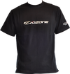 Ozone Mens Cotton Spandex T-Shirt