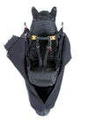 Ozone Forza Harness - top view