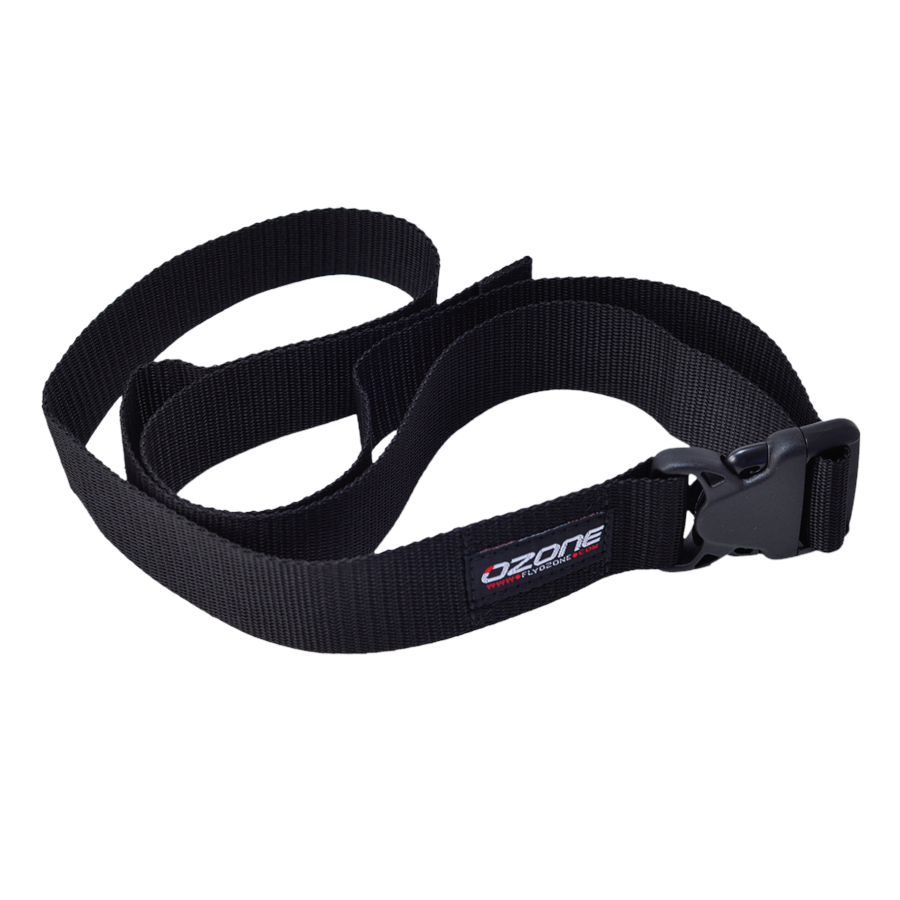 Ozone Narrow Compression Strap - Planet Paragliding