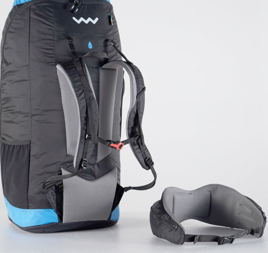 GTO Light 2 Backpack