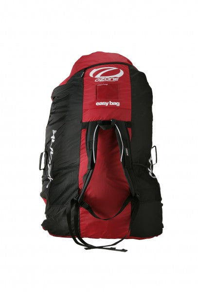 Ozone Easy Bag Stuffsack - Planet Paragliding