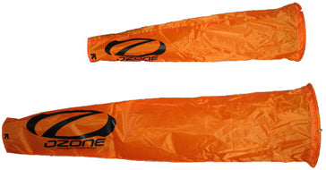 Ozone Windsock - Planet Paragliding