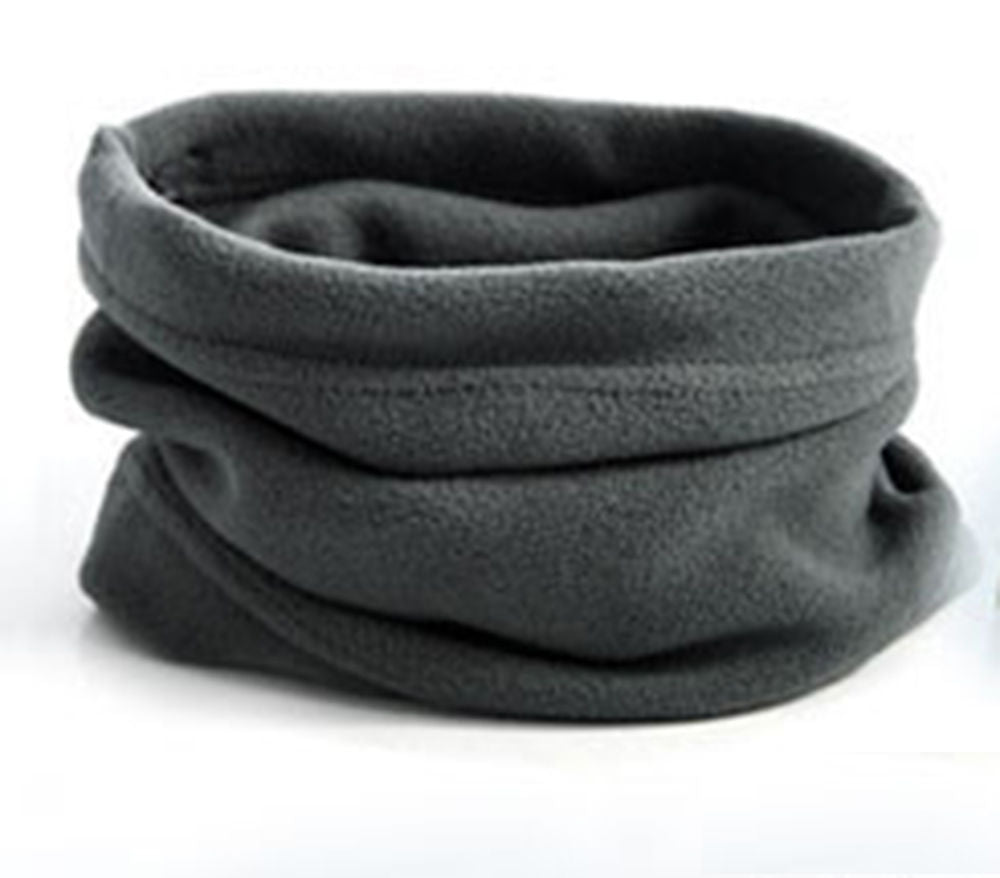 Neck Warmer Fleece