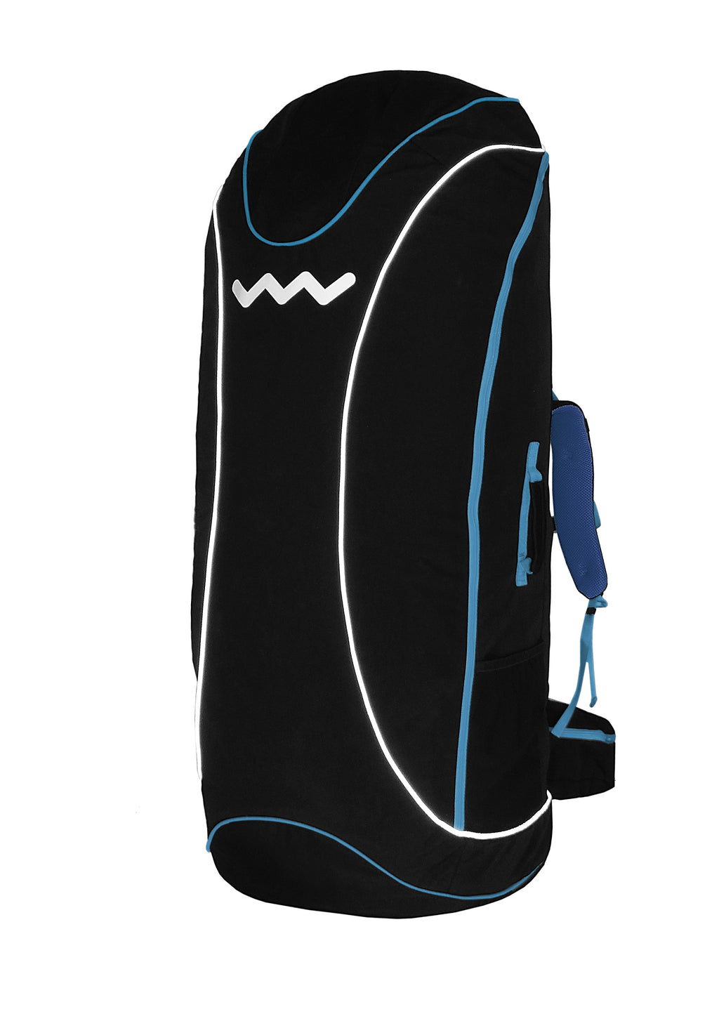 Light Competition Backpack