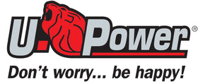Upower logo be9bebe3 0c45 4686 906b 1db3fffb8baf