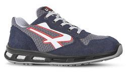 Zapatos de seguridad U-Power Active