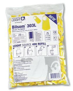 Recarga dispensador Bilson (200 Pares)