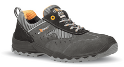 Zapatos de seguridad U-Power Brezza