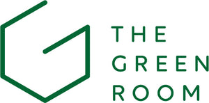 The Green Room Design Group