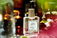 Load image into Gallery viewer, Amber Molecule Eau de Parfum