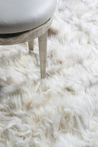 Alpaca by The Rug Company