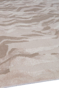 Breeze Sand by The Rug Company