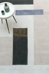 Frieda by The Rug Company