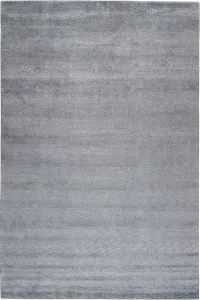 Lake 100 knot by The Rug Company
