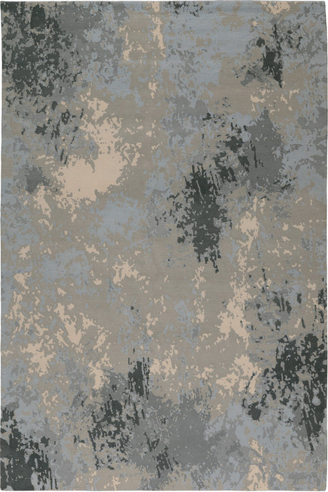 Mineral by The Rug Company