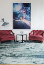 Load image into Gallery viewer, Oceanic by The Rug Company