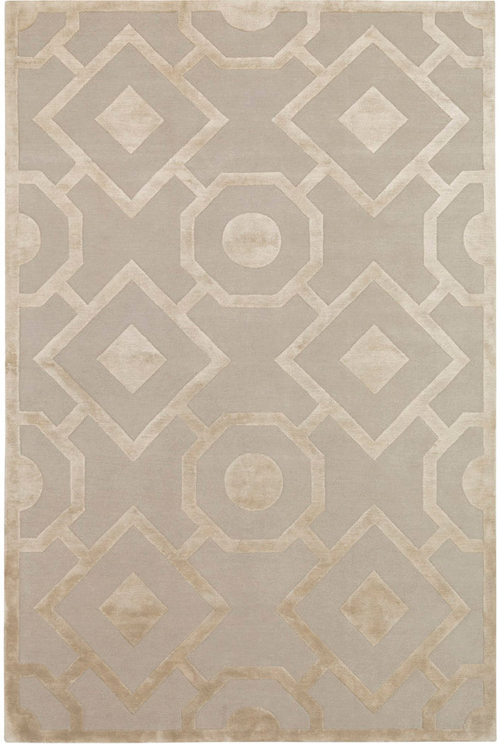 Romy by The Rug Company