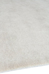 Stone 60 knot by The Rug Company