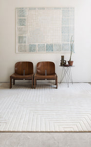 Circuit by The Rug Company