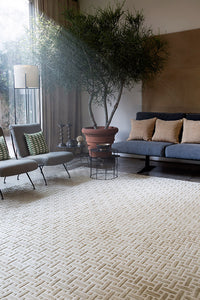 Medina by The Rug Company