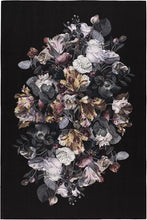 Load image into Gallery viewer, Chiaroscuro by Alexander McQueen
