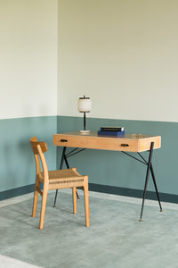 Lots Blue by Farrow & Ball