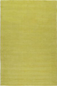 Melrose Yellow by Farrow & Ball