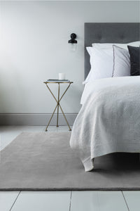 Order Grey by Farrow & Ball