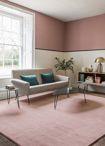 Portobello Pink by Farrow & Ball